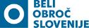 beli-obroc-logo